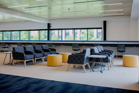 Whatcom Lyra MyPlace MyWayTable Lounge1b