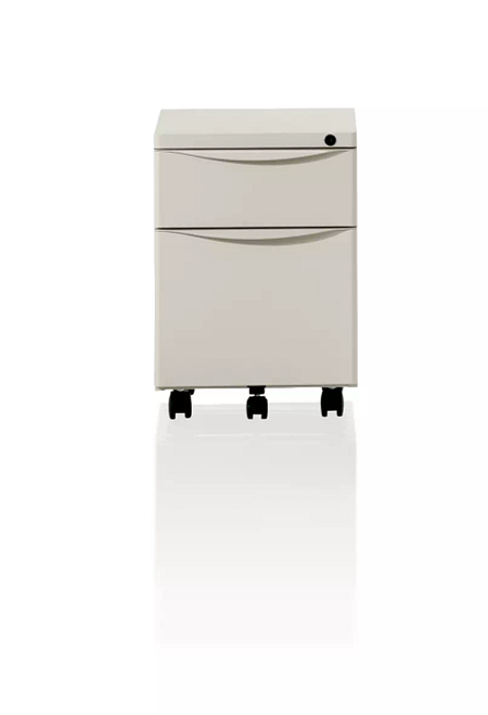 700F pedestal front angle