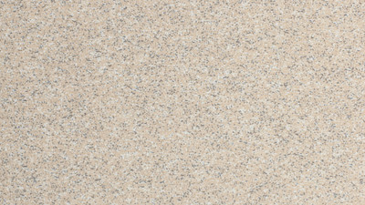 Membrane Press & Solid Surfaces | Speckled Sand