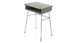 Ivy League Classroom Desks | 20 Series Desk