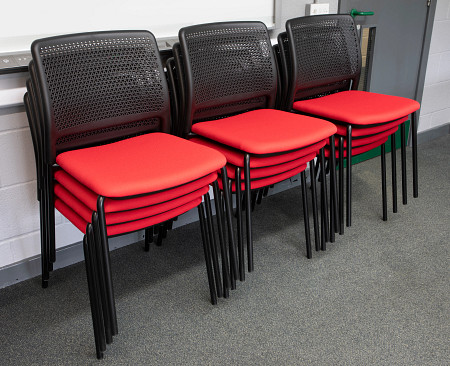 Hartpury-College-Grafton-Stacking-Chair (1).JPG