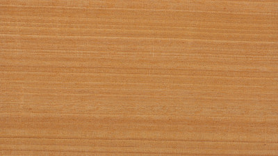 Wood Veneers | Anigre Clear