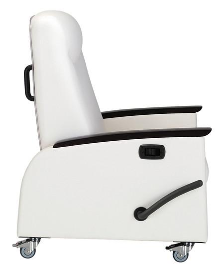 Solt recliner1.5 profile