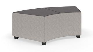 MyPlace Lounge Furniture | 60° Curve