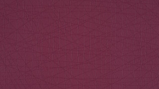 CROSS HATCH | BURGUNDY