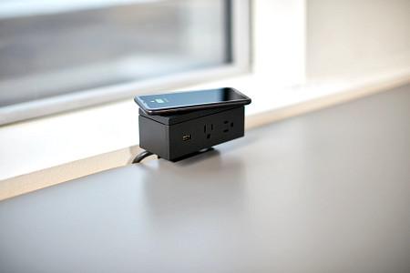 RWT Power abovesurface wirelesscharge3