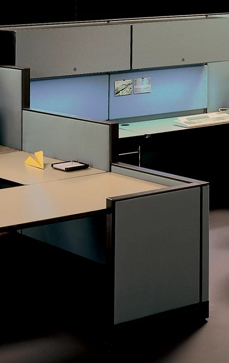 Sys3M workstations2