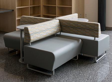 Whatcom Hub CTable Lounge3