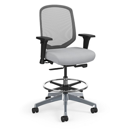 Diem stool 4Darm angle2
