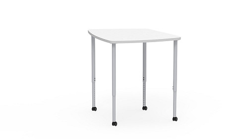 Diamond, Sit-Stand Height Adjustable