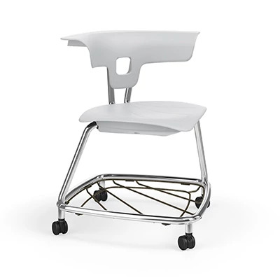 E - Ruckus Chair