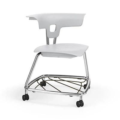 G - Ruckus Chair