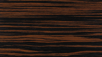 Wood Veneers | Ebony Clear