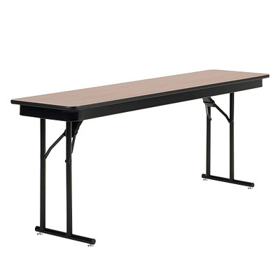 Emissary Folding Tables