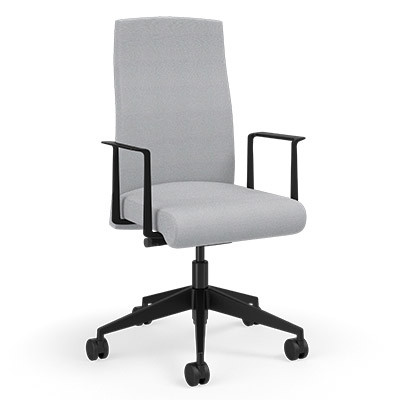 See It Spec It: Voyant Task Seating