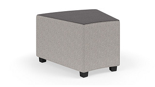 MyPlace Lounge Furniture | 30° Curve