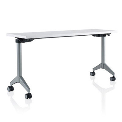 See It Spec It: Pirouette Tables