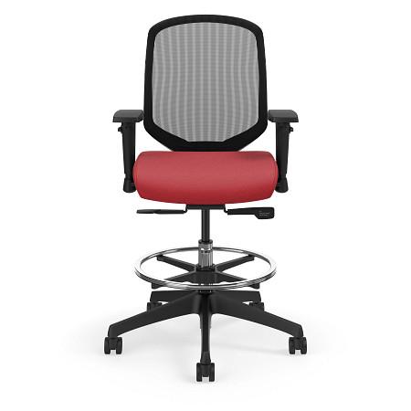 Diem stool 4Darm front