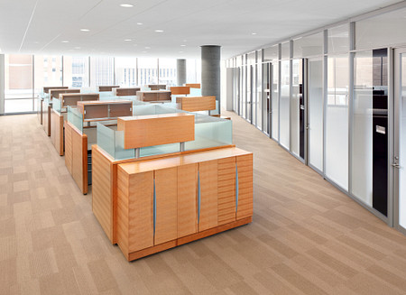 Genius WID Office