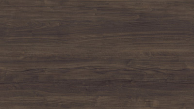 Wood Veneers | Florence Walnut on Oak
