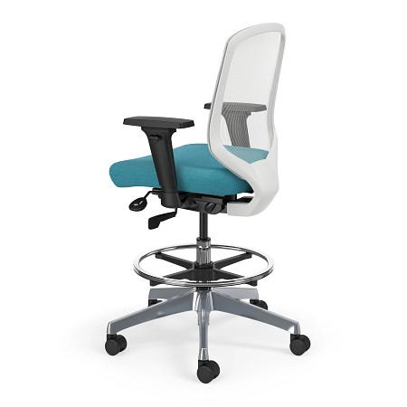 Diem task stool 4Darm ss back3