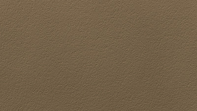 Textured Paint for Pods | Misty Brown Tex