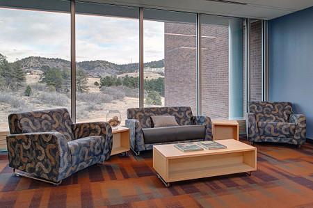 UCColoradoSprings lounge2 Sela