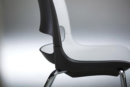 Doni chair closeup-01