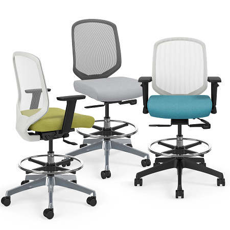 Diem stool group