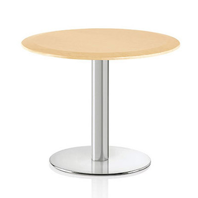 See It Spec It: Athens Table