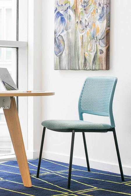 Grafton-Chair-Aqua.jpg