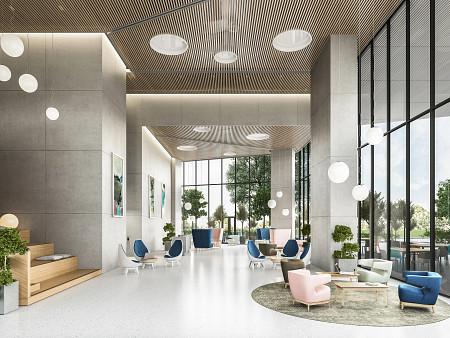 lounge-lobby.jpg