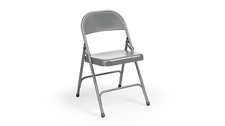 400 & 600 Series Folding Chairs | 600 Series Steel Folding Chairs