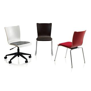 Apply Chair Revit Symbols