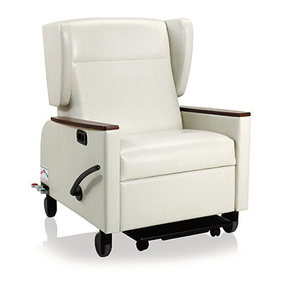 Affina Recliners