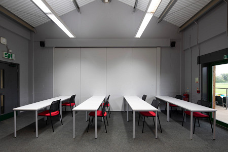 Hartpury-College-Grafton-Stacking-Chair (4).JPG