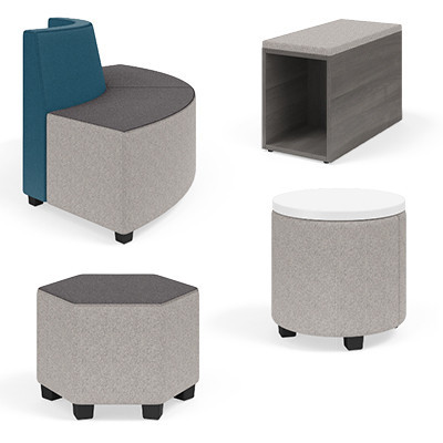 See It Spec It: MyPlace Lounge Collection