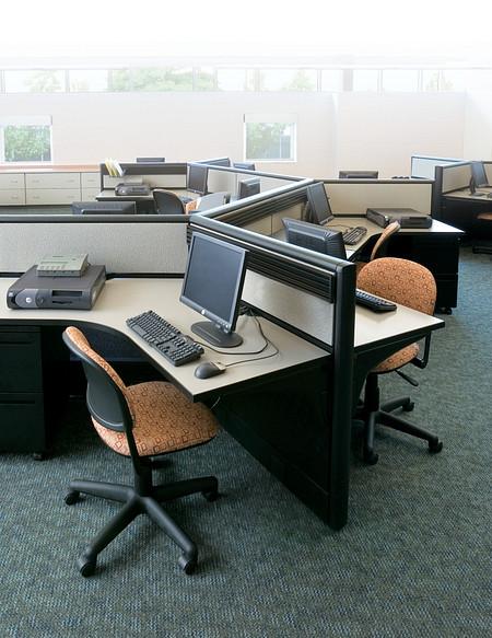 CTEC office3 WW TorsTsk