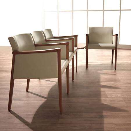 Affina MultipleSeating cover2