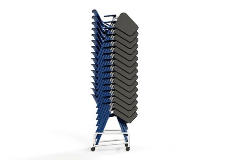 Myke-Tablet-Arm-Dolly-15-Stack-Ultra-Blue.jpg