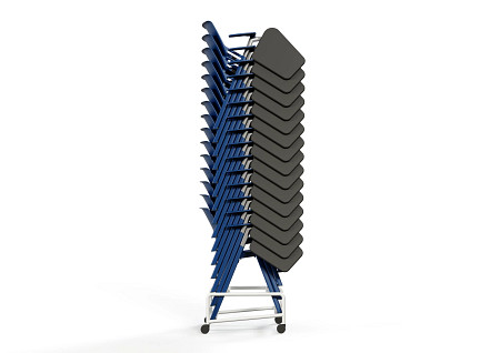 Myke-Tablet-Arm-Dolly-15-Stack-Ultra-Blue.jpg
