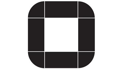 Plus Quarter Circle Table (Fixed/Folding Leg)