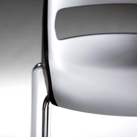 Doni chair closeup-02