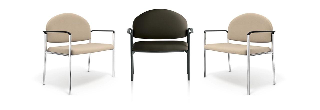 Versa XL Chair