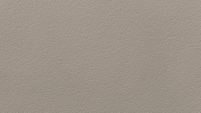 Textured Paint for Pods | Champagne Metallic Tex