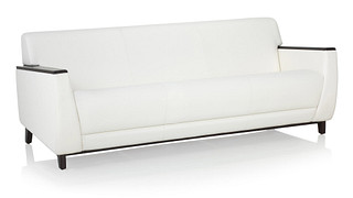Sela Lounge Seating | Sofa
