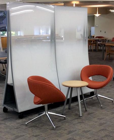 USFGleeson lounge4 600Series