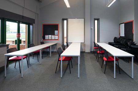 Hartpury-College-Grafton-Stacking-Chair (2).JPG