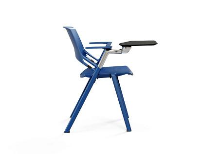 Myke-Tablet-Arm-Ultra-Blue-Side.jpg