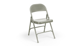 400 & 600 Series Folding Chairs | 400 Series Steel Folding Chairs